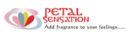 Petal Sensation - Flowers Boutique